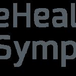 Logo.eHealthSymposium.V2-1